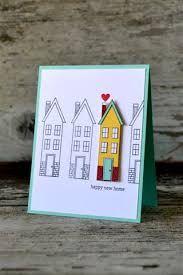 stampin up holiday home - Google zoeken
