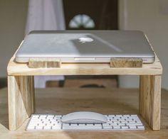 50-idees-de-recyclage-de-palettes-de-bois-table-basse 50 idées de recyclage de palettes de bois