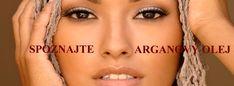 Arganový olej kozmetický bio na vlasy, pleť a pokožku