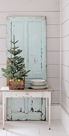 This Pin was discovered by ✙ modern farmhouse life ✙. Discover (and save!) your own Pins on Pinterest.