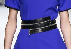 awesome belt