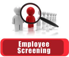 Workplace Drug Abuse & Prevention Screenings #DrugAbuse #WCORHA #Prevention #Screenings #OccupationalHealth #Wellness