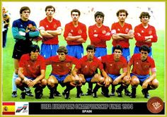 Uefa European Championship, European Championships, Fan Picture, European Football, Finals, Spain, World, Sports, Team Building