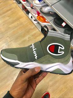 sneakers for women puma Sneakers Fashion, Fashion Shoes, Shoes Sneakers, Adidas Sandals, Puma Sneakers, Adidas Shoes, Basket Style, Champion Sneakers, Champion Gear