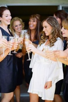 Must have fun wedding photo ideas (8)