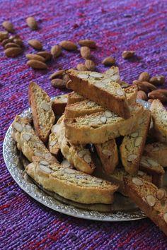 Italialaista tyyliä suomalaiskeittiöstä: onnistuu. Cooking Tips, Cereal, Baking, Breakfast, Sweet, Desserts, Food, Journey, Morning Coffee