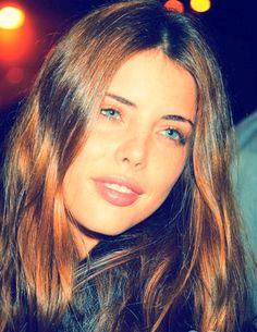 Nicole Lenz