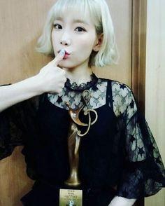 Kim Tae-yeon 태연 March 9, 1989 Jeonju,North Jeolla Province,South Korea Kpop Artist