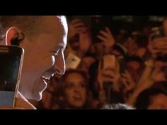 Linkin Park - Crawling (Acoustic) Live at Rock Werchter 2017 (High Quality) Cool Lyrics, Music Lyrics, Miss U So Much, Thanks For Everything, Chester Bennington, Rest In Peace, Linkin Park, Theme Song, Music Is Life