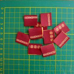 textilne etikety_product