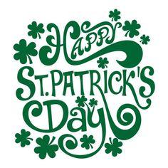 San Patrick Day, Sant Patrick, St Patrick Day Shirts, St Patricks Day Pictures, St Patricks Day Quotes, Saint Patricks Day Art, Happy St Patricks Day, St Patricks Day History, Happy St Patty's Day