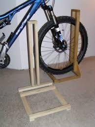 Resultat d'imatges de soporte de suelo para bici