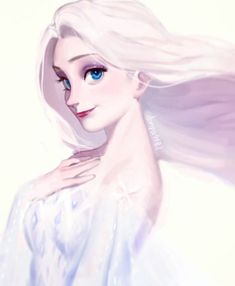 Frozen Elsa And Anna, Disney Frozen Elsa, Elsa Frozen, Frozen Wallpaper, Cute Disney Wallpaper, Arte Disney, Disney Art, Pixar, Frozen Characters