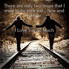 27 Best Love Quotes Images In 2019 Words Thinking About You Thoughts