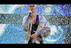 Justin Bieber is reportedly facing claims a photographer was attacked by his bodyguards  | NME.COM