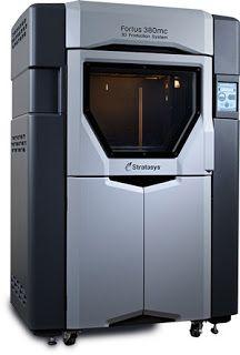 Kansas City Machine Shop - Machining News: 3D Printing for Kansas City Rapid Prototyping and ...