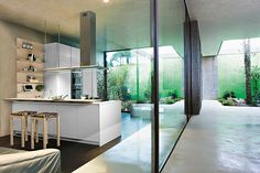 Goregous kitchen can be altered to suit your floor plan