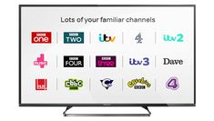 Digital spy How to set up Freeview Play to get the best on-demand TV without subscription  - DigitalSpy.com