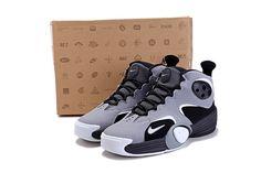 Scottie Pippen Nike Basketball Nike | Flight Club