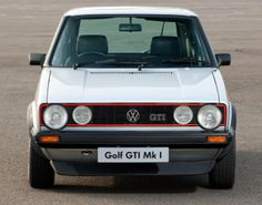 Wallpapers of Volkswagen Golf GTI Pirelli UK-spec (Typ 1983 Volkswagen Golf Mk1, Vw Mk1, Wolkswagen Golf, Golf 1 Gti, Jetta Mk1, Transporter, Top Cars, Performance Cars, Bmw