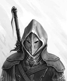Masques - Imgur
