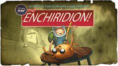 The Enchridon