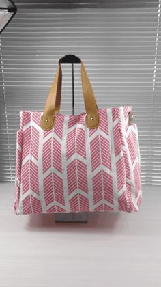 hotterbags canvas weekend tote bag,we can do your deisgn