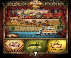 fairground shooting games - Google Search