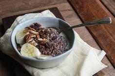 porridge-au-quinoa-superfood