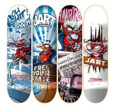 Google Image Result for http://yorubabc.org/wp-content/plugins/bad-behavior/cool-skateboard-deck-designs-i0.jpg