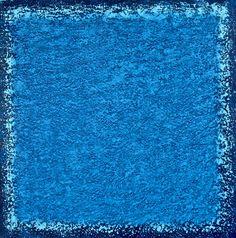 Solaris #121 - minimal abstract art by Jacek Sikora