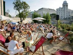 Vienna Photos -- National Geographic's Ultimate City Guides