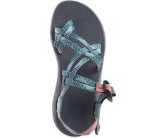 edf987772c93 Want your Classic Sandals with pillow-top comfort  Introducing our  travel-ready Z. Hays Co. Outfitters