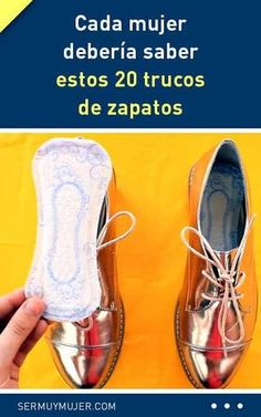 Cada mujer debería saber estos 20 trucos de zapatos ¡no te Teen Girl Outfits, Kids Outfits, Girl Tips, Tips Belleza, Diy Clothes, Boat Shoes, Beauty Hacks, Beauty Tips, My Style