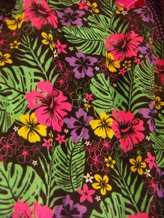 print & pattern P&P takes a look at various fashion prints spotted in UK High Street retailer Primark