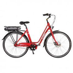 Bicycle, Retro, Vehicles, Distance, Samsung, Design, Modern, Damask, Bicycle Kick