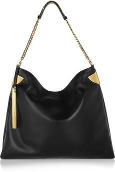 Gucci - 1970 bag