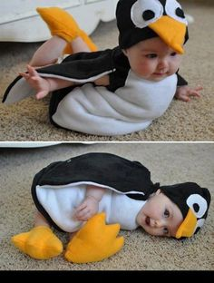 Omg @Logan Howell this is so my baby one day!!!! Except browner ;)