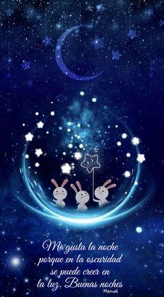 Good Night, Good Morning, Summer Wallpaper, Nighty Night, Bom Dia, Buen Dia, Have A Good Night, Bonjour, Buongiorno