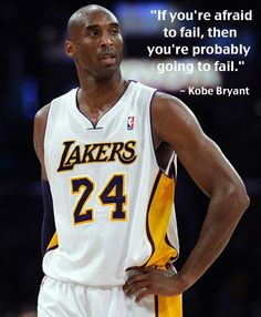The legend! Only you Kobe! My first basketball love! Inspiration, passion, creation! Respect to the legend guys!
