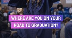 A certificate or diploma is yours for the earning! Are you ready to enroll? Already making major program progress? Let us know where YOU are on your road to graduation! Veterinary Studies, Veterinary Technician, Child Care, New Music, The Fosters, Certificate, Graduation, Student, Let It Be