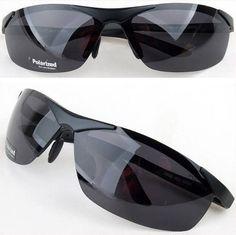 150fa089f4580 oculos de sol masculino oakley - Pesquisa Google