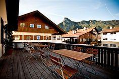 Hotel Kopa Garni - Hotels.com – erbjudanden och rabatter på hotellbokningar från lyxhotell till budgetboende