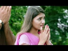 Tamil love WhatsApp status video songs Penney Penney - YouTube