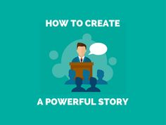 Presentation Tips: How to Create a Powerful Story — Prezi Blog