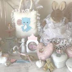 Doll Eyes, Girly Things, Baby Dolls, Delicate, Rooms, Instagram, Sweet, Cute, Design
