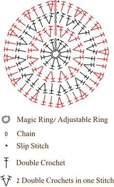 crochet-christmas-ornament-vaseholder.png (324×532