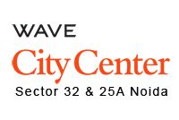 Wave Infratech Pvt Ltd Projects – Wave City Center Residential and Commercial Township Located at Sector 32 & 25A, Noida. Call +91 9999 999 237 for best Price List, Near City Center Metro Stations.