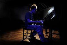 RZA-feat-James-Black-Justin-Nozuka-Kobra-Khan-Gone-Video in Rugged Monk & Rev Burk - Five Stages Of Consciousness (Killarmy Remix)
