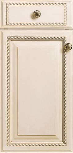 65 Best Cabinet Doors Images In 2019 Diy Ideas For Home